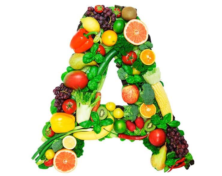 วิตาจิเน่ ลูทีน 15 มก. พลัส,อาหารเสริม,ผลิตภัณฑ์เสริมอาหาร